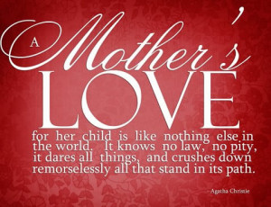 Mother/Children – Inspirational Quotes, Motivational Thoughts and ...