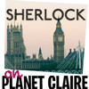 Sherlock Quotes | Planet Claire Quotes