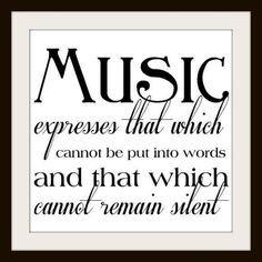 ... music vinyls letters musicquotes music quotes music instruments quotes