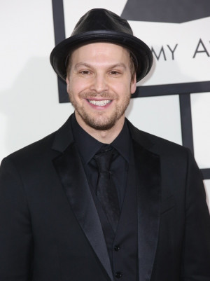Gavin DeGraw Picture 43