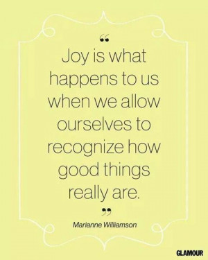 Quotes of the day #quotes #life #joy #happiness
