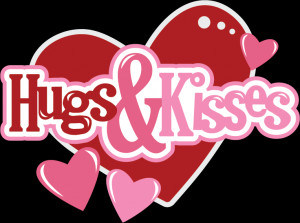 large_hugs-and-kisses-title-3.png