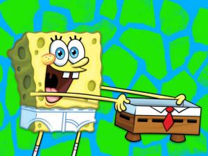 ... daniella-monet-why-spongebob-squarepants-is-awesome-4x3-image-3.jpg
