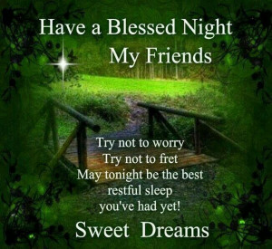 163788-Have-A-Blessed-Night.jpg