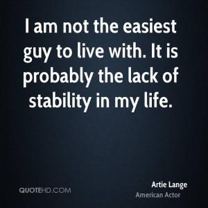 Artie Lange Life Quotes