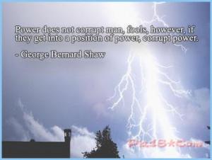 Funny pictures: Fools quotes, april fool quotes, april fools quotes