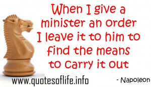... means-to-carry-it-out-Napoleon-bonaparte-leadership-picture-quote.jpg