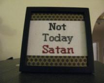 Not Today Satan Bianca Del Rio Quot e RuPaul's Drag Race ...