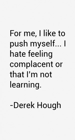 derek-hough-quotes-12147.png