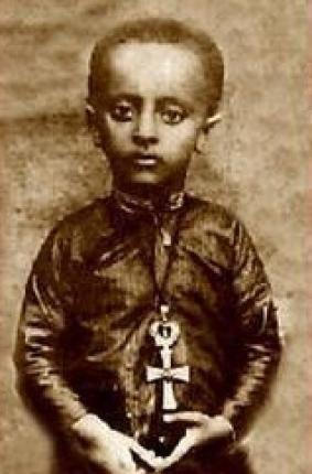 Haile Selassie Quotes On Religion Of emperor haile selassie