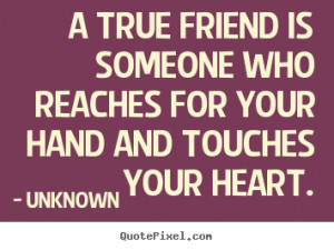 quotes incoming search terms true friendship quotes images true ...