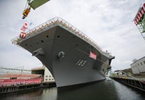 north-korean-pours-scorn-over-japans-new-warship.jpg