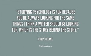 psychology quotes about love psychology facts