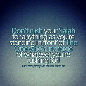 Islamic Quotes and Images Collection