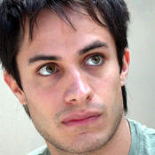 Gael Garcia Bernal Profile, Biography, Quotes, Trivia, Awards