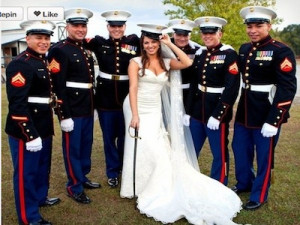 getting-married-is-the-single-worst-thing-a-young-marine-can-do.jpg