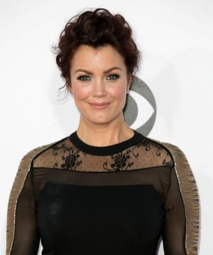 Bellamy Young People 39 s Choice Awards