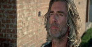 Sam Elliott Roadhouse Quotes Wade garrett quotes and sound