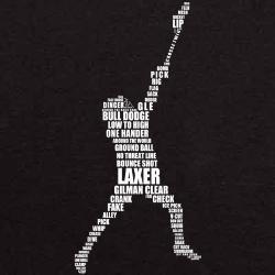 lacrosse_lingo_mens_dark_tank_top.jpg?color=Black&height=250&width=250 ...