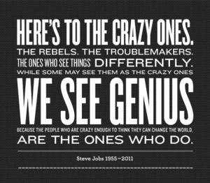 Quotes Genius