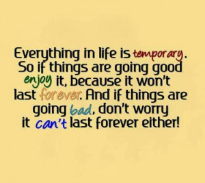 Below are some Best Life Quotes (Moving On Quotes) , hopefully it can ...