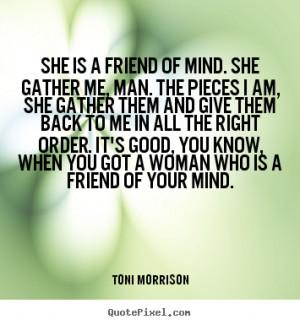 ... Friendship Quotes   Motivational Quotes   Life Quotes   Success Quotes