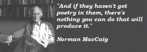 Norbert wiener famous quotes 4