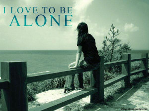 sad alone girl quotes alone girl with quotes hd alone girl sad quotes