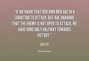 File Name : quote-Sun-Tzu-if-we-know-that-our-own-men-105804.png ...