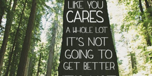 inspirational-happy-earth-day-images-with-quotes-2-660x330.jpg
