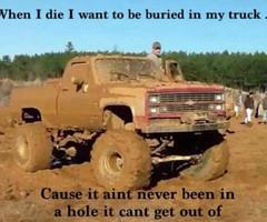 Rednecks...gotta love them