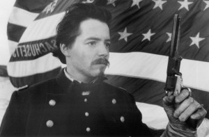 Pictures & Photos of Col. Robert Gould Shaw - IMDb