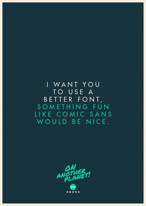 Clients-Funny-Quotes-(6)
