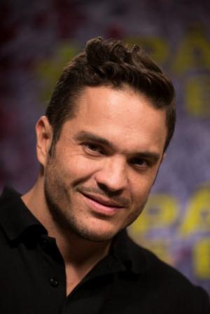 Kuno Becker estigmas rodean a actores latinos