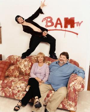 Image of Viva La Bam