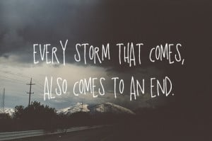 quote photo summer all time low rain nature ocean storm