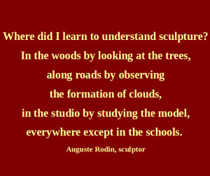 com/where-did-i-learn-to-understand-sculpture-art-quote