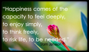feel-happiness-quotes-image photo feel-happiness-quotes-image-1.jpg