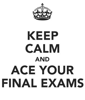 keep-calm-and-ace-your-final-exams-1