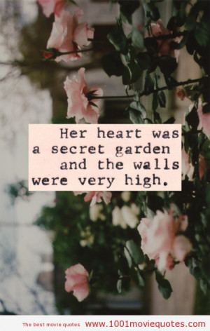 The Princess Bride (1987) - movie quote