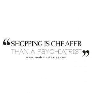 So let's go shopping girls www.modemusthaves.com