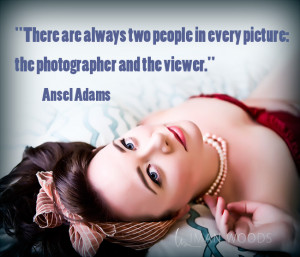 The 50 Most Inspiring Famous Photographer Quotes of all Time