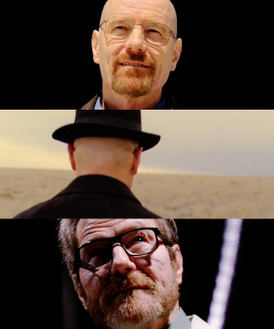 1k * quote edit breaking bad bryan cranston walter white vince ...