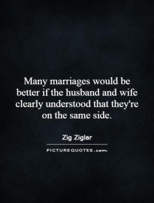Marriage Advice Quotes - Marriage Advice Quotes | Marriage Advice ...