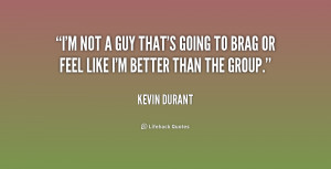 Home Quotes Kevin Durant Inspirational Quotes