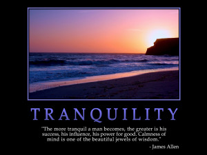 Tranquility, Free Wallpapers, Free Desktop Wallpapers, HD Wallpapers