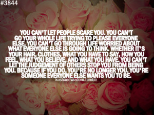 Cold Hearted Quotes Tumblr It's not reality sinking in.