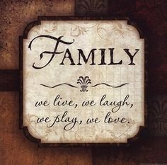 family to me d families quotes ideas family quotes country decor bing ...