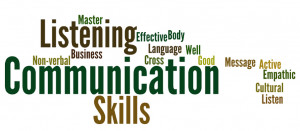 Smart Businesses Make Listening Skills a Core Competency 10 Wildly ...