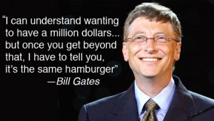 ... share to pinterest labels bill gates hd success quotes business quotes